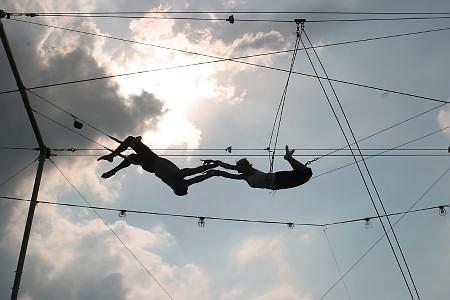 alg_trapeze